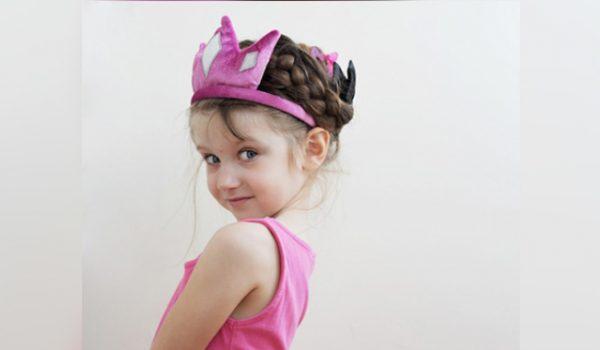 princesa_filha_sitenovo_GlitzMania