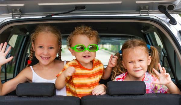viajar-com-filhos