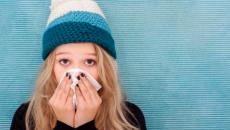 blog_glitzmania_gripe_junho_2018