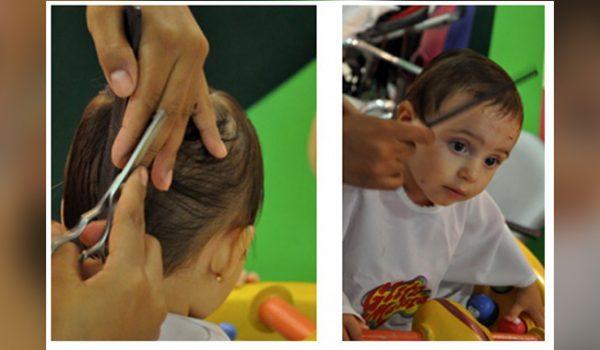 primeiro_corte_cabelo_sitenovo