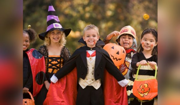 Halloween_novosite_GlitzMania