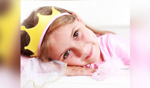 princesas_Cabelo_sitenovo_GlitzMania