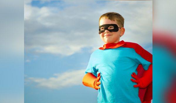 super_heroi_filho_sitenovo_GlitzMania
