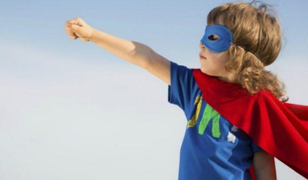 licoes_super_herois_ensinam_criancas_sitenovo_GlitzMania